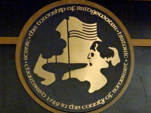 Carousel image 46564b2e5404491fa2e9 bridgewater symbol