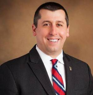 Bill Protecting Homeowners Associations From Covid Labilities Now Law