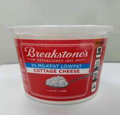 Carousel image 5baae03eb4f351558c23 breakstone s cottage cheese recall press release 2 percent