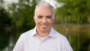 Brian Considine for Roxbury Town Council