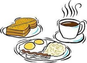 Carousel image 89f68e6939aaf8781a4a breakfast elks
