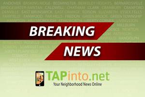 Carousel image a18f89653c985bbb615b breaking news logo