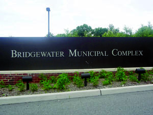 Carousel image b57176fd0f5f485d8deb bridgewater municipal