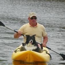 Carousel_image_c93c26f04d66d031e0b0_brian___cam_in_kayak_bigger
