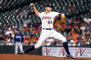 Carousel image d40c984b53f00225e828 brandon bielak   courtesy of houston astros