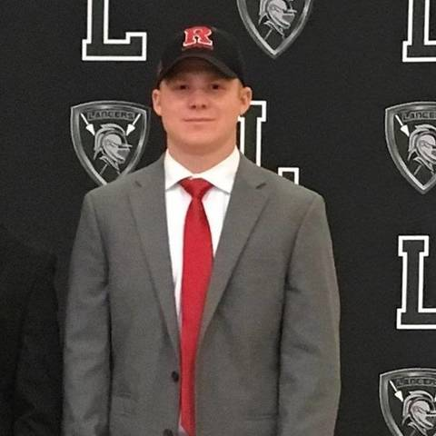 Three Livingston Boys Lacrosse Players Sign With Colleges - TAPinto.net