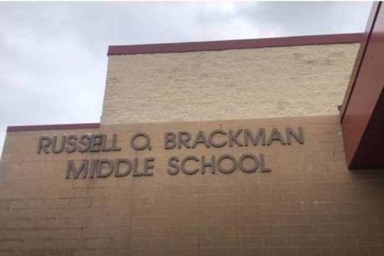 Top story 12ee5d2c0721be3d0a67 brackman middle school