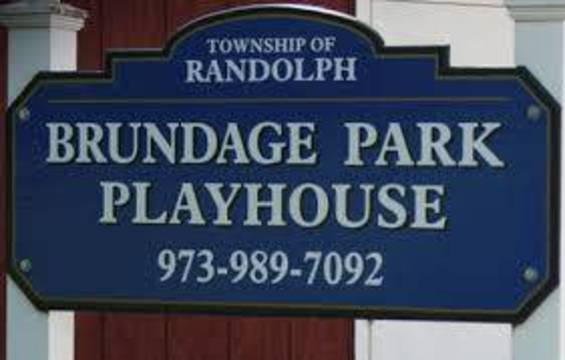 Top story 1570028c7cfa0c212276 brundageplayhouse