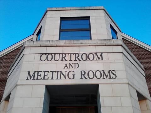 Top story 1e3288da7943580ab65d bridgewater courtroom