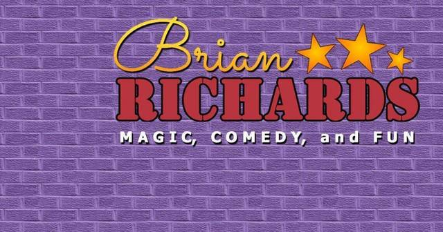 Top story 211c410d3dda751778ab brian richards logo 1024x538