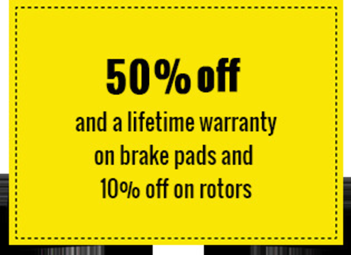 Top story 35c00468fb58f35d2579 brake special image coupon website