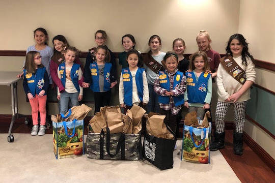 Top story 419ac0fa9a1d5dfdf905 brookdale girl scouts