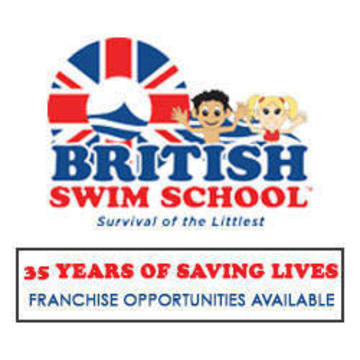 Top story 44454d1e420a040f9a2e british swim school logo