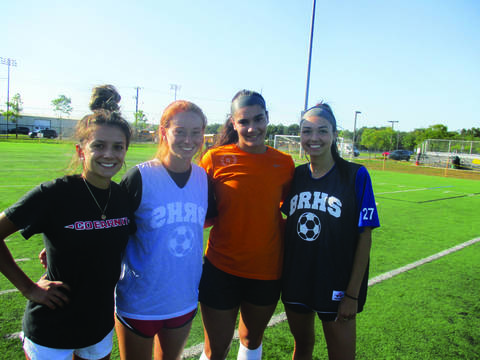 Top story 45d0190a7c87dba3714d br girls soccer captains