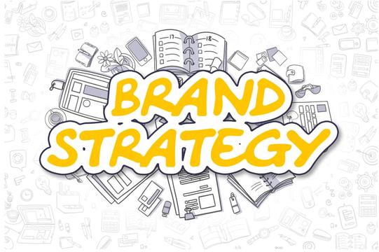Top story 53e71a18f2fda9a6d839 branding strategy
