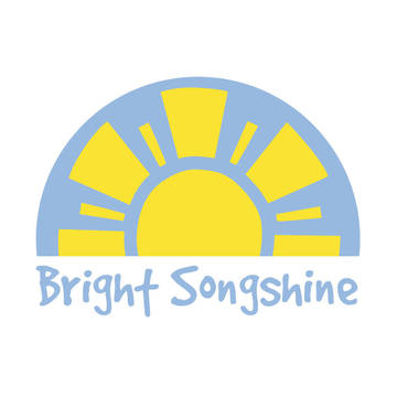 Top story 593cbde5201342fee0de bright sunshine logo color