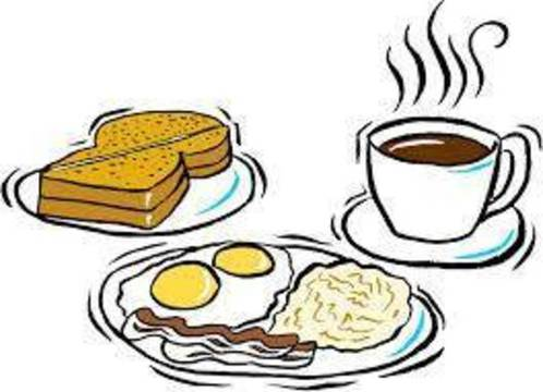 Top story 89f68e6939aaf8781a4a breakfast elks