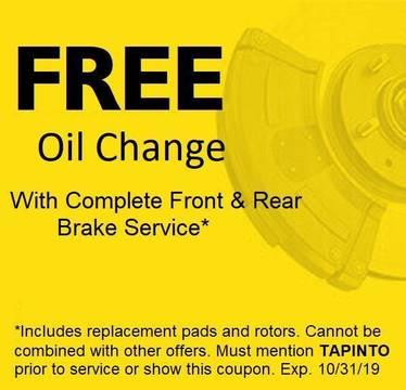 Top story b499a1076522f8d0530f brake service
