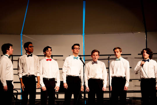 Top story b844479e504cab6789c1 brhs choir 2