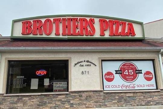 Top story bc7be01a1faba3dd7b12 brothers pizza