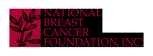 Top story ea6c87defb49a142970e breast cancer logo