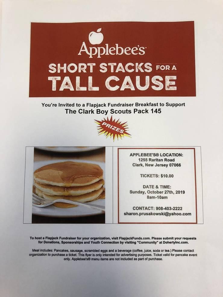 BSA Pancake Breakfast.jpg