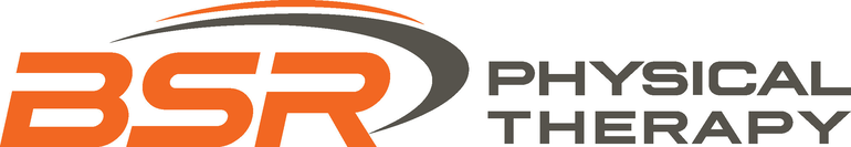 BSR Logo - Ernie Gamble.png
