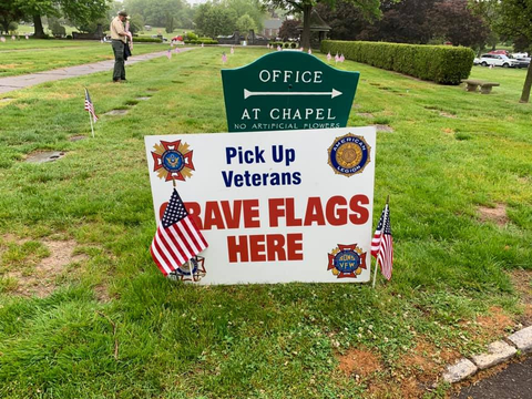 Top story 99aad36375fff9e81a91 bs flags1  dave reilly