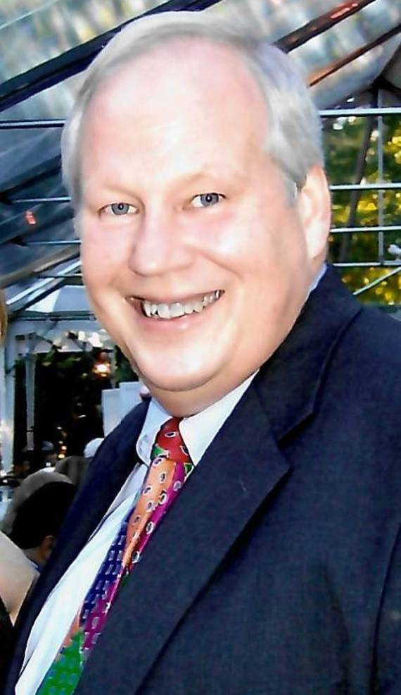 Longtime Summit Oaks Hospital Staff Member Joseph 'Clark' Burke, Jr. Passes Away at Age 67