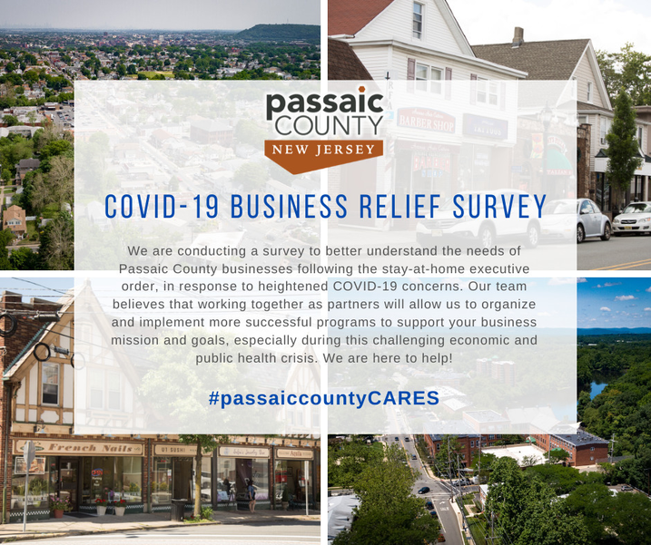 Business Survey Website Link - Covid 19 Relief.png