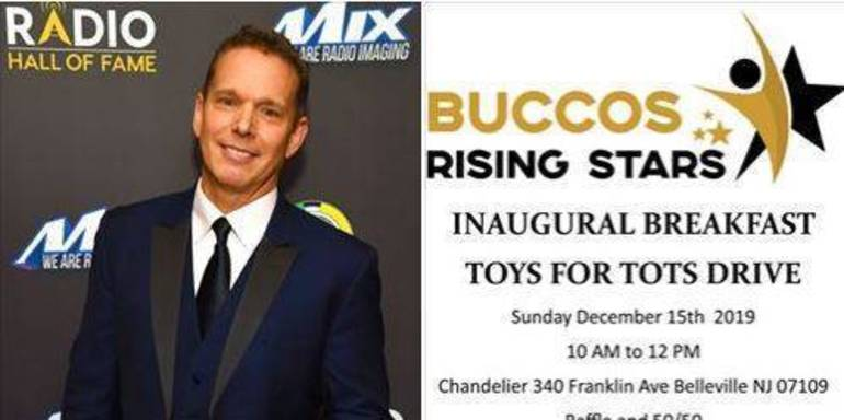 Bucco's Rising Stars 2019 Dec 9.JPG