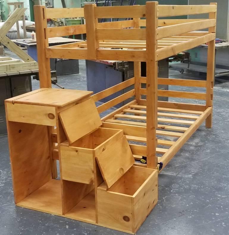 Bunk Bed 4 crop.jpg