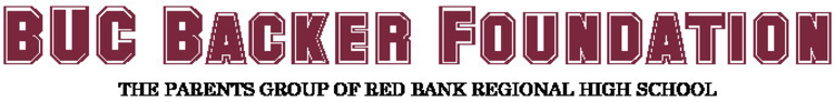 BUC Foundation Logo.png