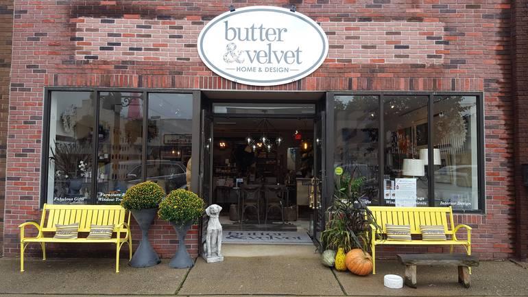 Butter & Velvet.jpg