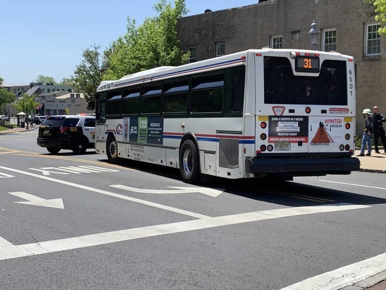 BusMay21.jpeg