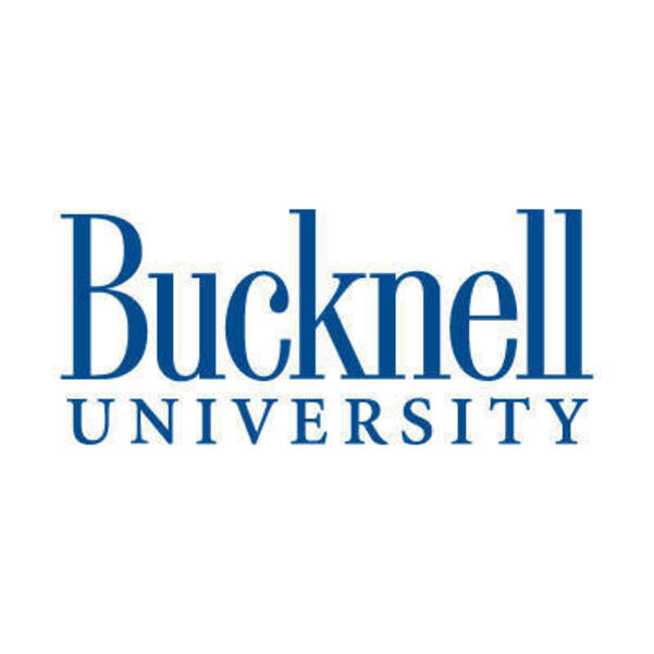 Bucknell logo.jpg