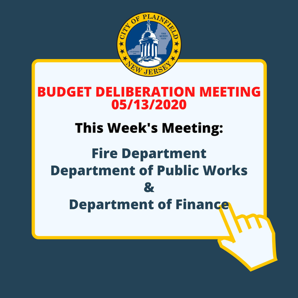 Budget Delibertion 5.13.png