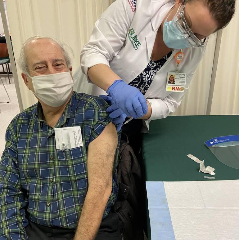 Burke.Vaccine.JPG