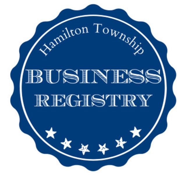Business Registry  hamilton .png