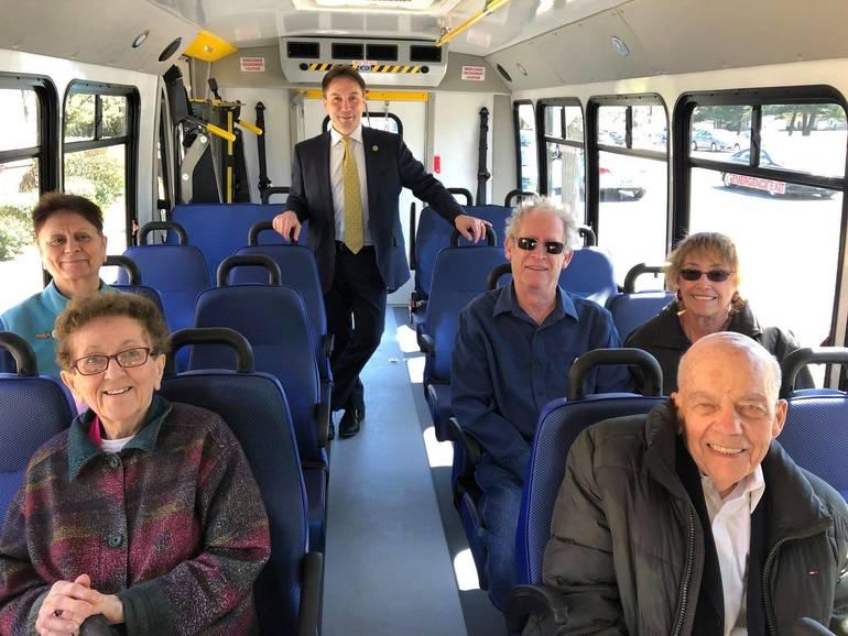 bus, brad, peeps.jpg