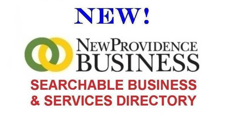 Business Directory button 2.jpg