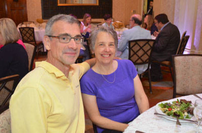 Bud-and-Karen-Ayres-Berkeley-heights-web.jpg