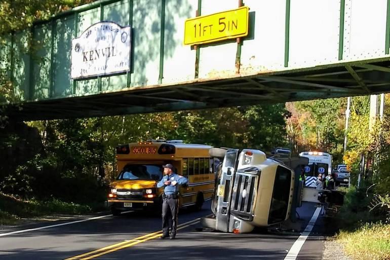 bus passes roxbury bridge.jpg