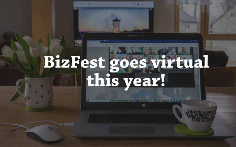 business webinar - bizfest.jpg