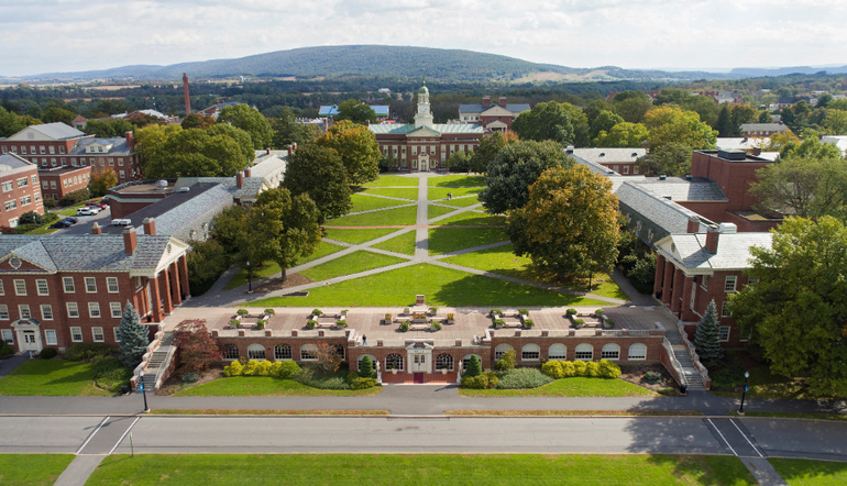 Bucknell Campus Shot - Courtesy of Bucknell University.png