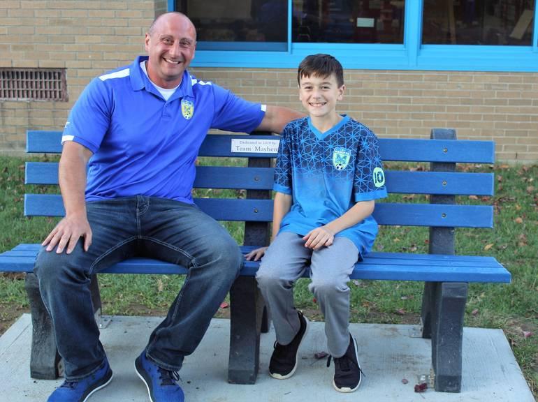 buddy bench 1.jpg