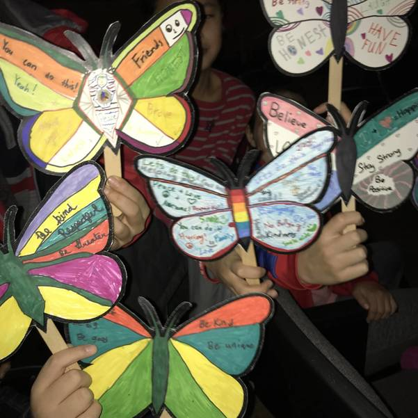 butterfly FLHS Sider assembly.jpg