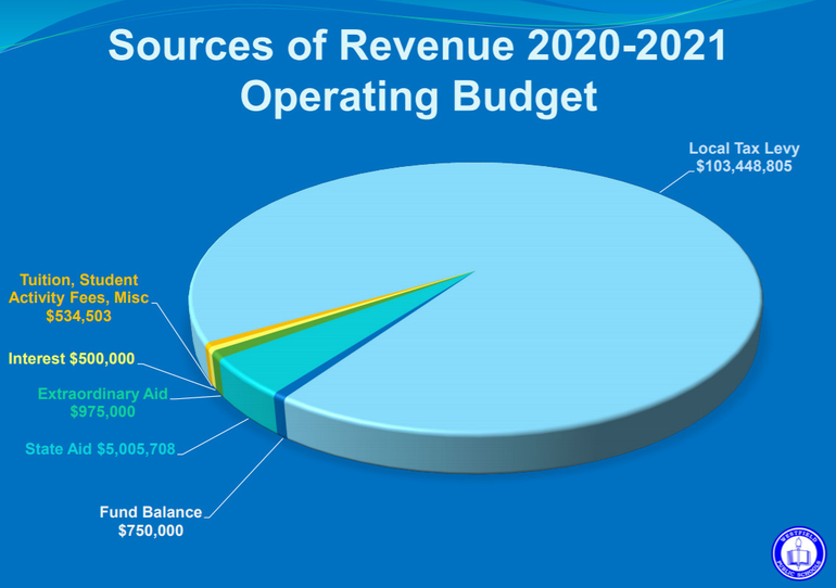 BUDGET02.png