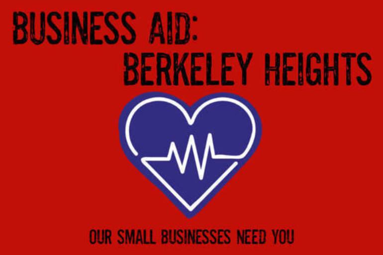 business-aid-2.jpg