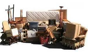 Carousel image 029271656c198923616a bulky items